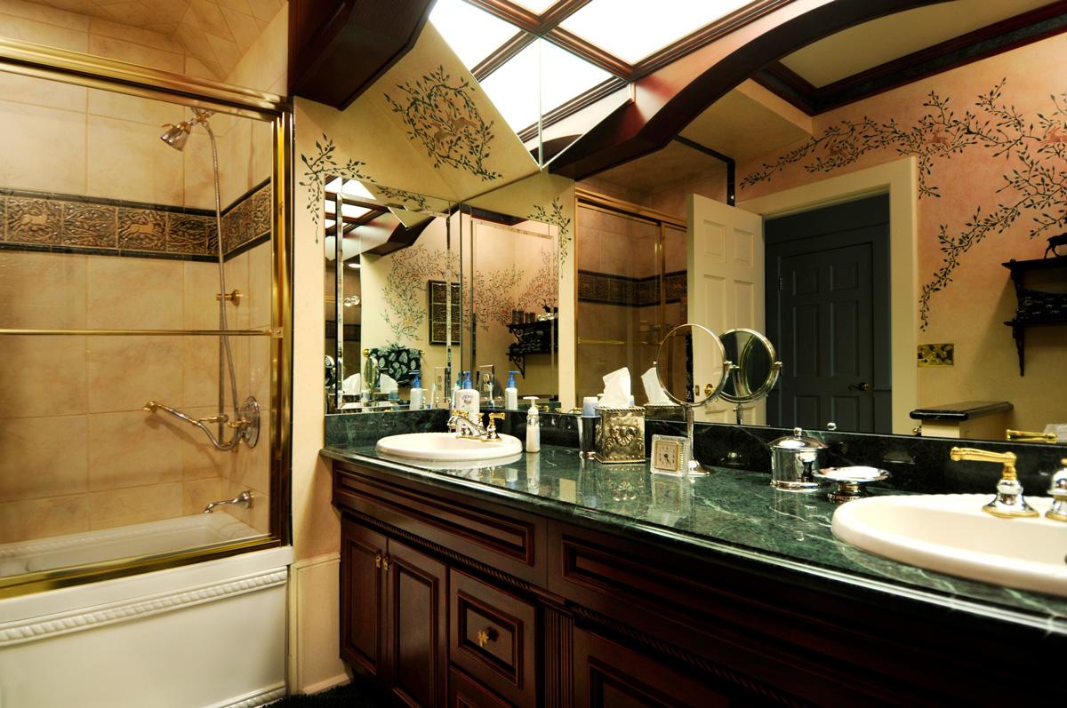 Adam-Bedroom-Bathroom
